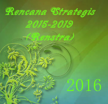 Cover Renstra16