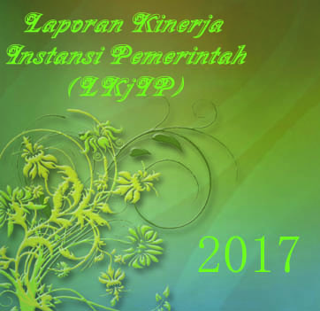 Cover lkjip17